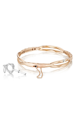 Tacori Promise Bracelet SB177P-M product image