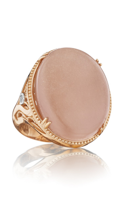 Tacori Moon Rose Fashion Ring SR164P36 product image