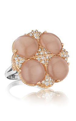 Tacori Moon Rose Fashion ring SR177P36 product image