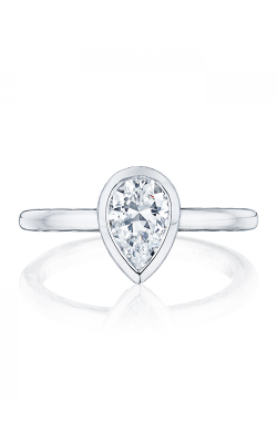 Tacori Starlit 300-2PS85X55 product image