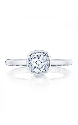 Tacori Starlit Engagement ring 300-2CU6 product image