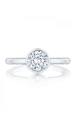Tacori Starlit Engagement Ring 300-2RD65 product image