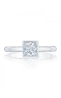 Tacori Starlit Engagement ring 300-2PR55 product image