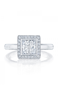 Tacori Starlit Engagement Ring 303-25PR6 product image
