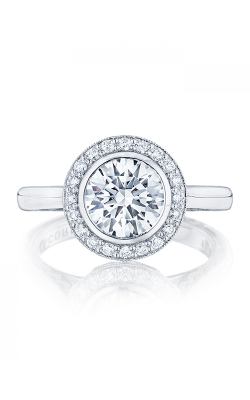 Tacori Starlit Engagement Ring 304-25RD75 product image