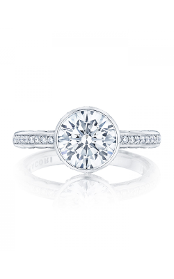 Tacori Starlit Engagement Ring 305-25RD8 product image