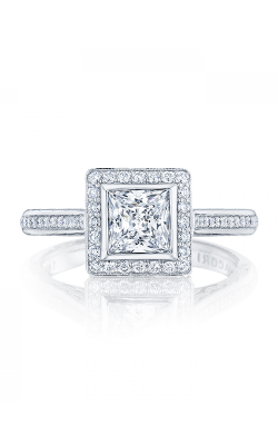 Tacori Starlit Engagement Ring 306-25PR55 product image