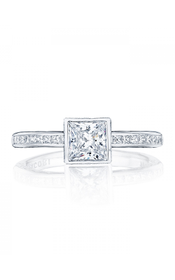 Tacori Starlit Engagement Ring 301-25PR55 product image