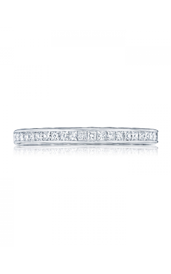Tacori Starlit Wedding Band 301-25ET product image