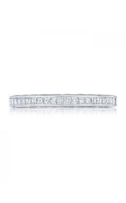 Tacori Starlit Wedding Band 301-25 product image