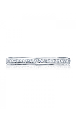 Tacori Starlit Wedding Band 305-25 product image