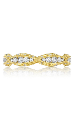 Tacori Gold 2578BY product image