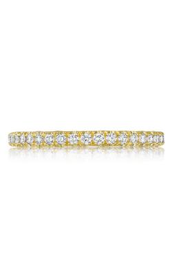 Tacori Gold HT2545B12Y product image