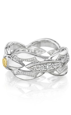 Tacori The Ivy Lane Fashion Ring SR186 product image