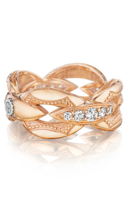Tacori The Ivy Lane Fashion ring SR186P product image
