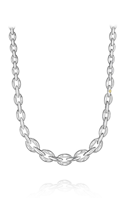 Tacori The Ivy Lane Necklace SN191 product image
