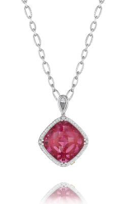 Tacori City Lights Necklace SN17334 product image