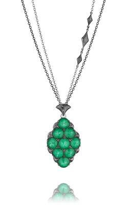 Tacori City Lights Necklace SN17727 product image