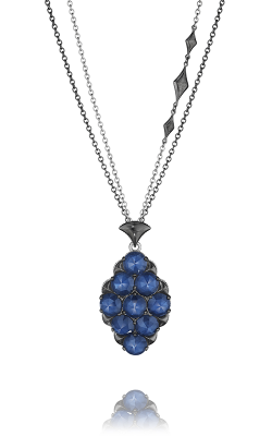 Tacori City Lights Necklace SN17735 product image