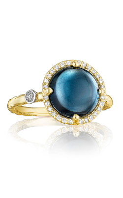 Tacori Golden Bay Fashion Ring SR182Y37-1 product image