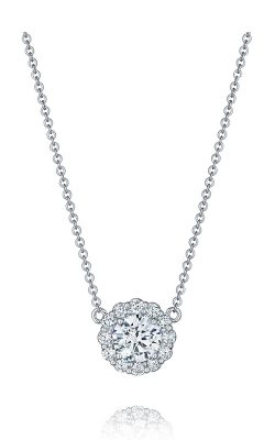 Tacori Bloom Necklace FP803RD product image