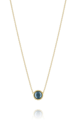 Tacori Golden Bay Necklace SN181Y37 product image