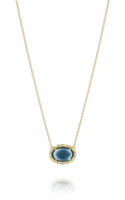 Tacori Golden Bay SN183Y37 product image