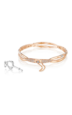 Tacori Promise Bracelet SB188PM product image