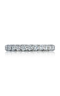 Tacori RoyalT Wedding band HT2614B product image