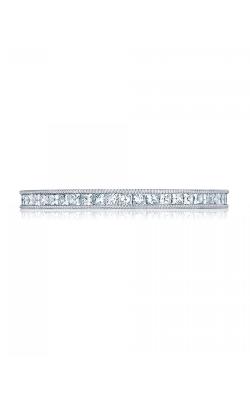 Tacori Sculpted Crescent 45-15ET product image