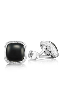 Tacori Men's Rings