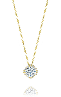Tacori Encore Necklace FP6436 product image