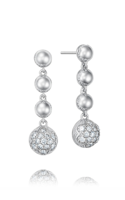 Tacori Sonoma Mist Earrings SE206 product image