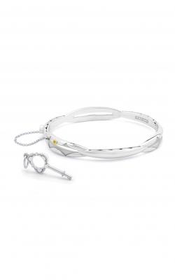Tacori Promise Bracelet SB190-M product image