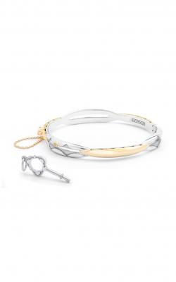 Tacori Promise Bracelet SB191Y-M product image