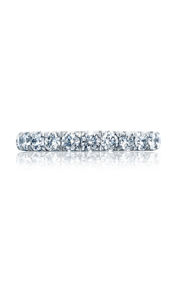 Tacori RoyalT Wedding band HT2623B34 product image