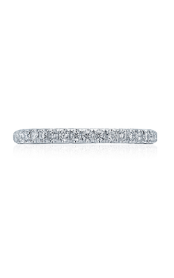 Tacori Petite Crescent Wedding Band HT2545B product image