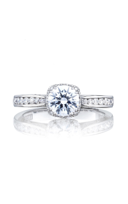 Tacori Dantela Engagement ring 2646-25RDC6 product image