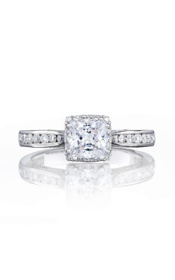 Tacori Dantela Engagement ring, 2646-25PR55 product image