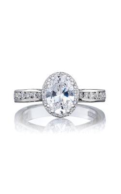 Tacori Dantela Engagement ring 2646-3OV8X6 product image