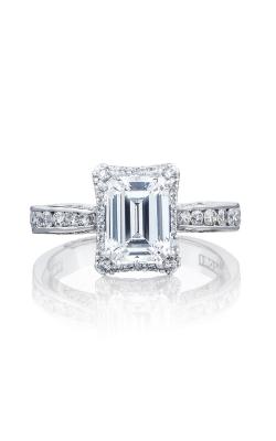 489000 tacori dantela 2646 3ec8x6 product image - The Wedding Ring Shop