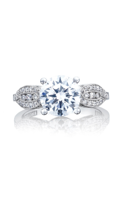 Tacori Ribbon 2648RD8 product image