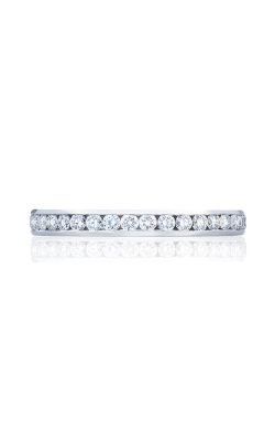 Tacori Dantela Wedding band 2646-25B product image