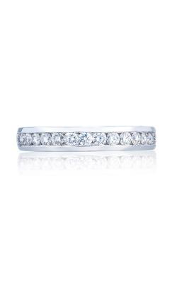 Tacori Dantela Wedding band 2646-35B12 product image