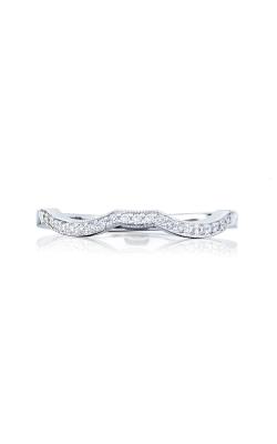 Tacori Ribbon 2648SMB product image
