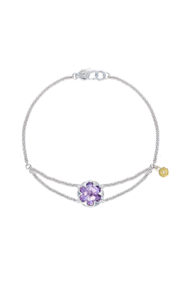 Tacori Sonoma Skies SB19901 product image