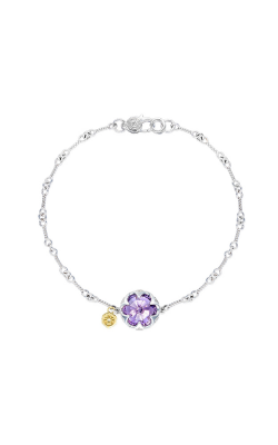 Tacori Sonoma Skies SB19801 product image