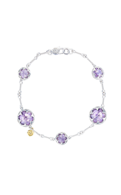 Tacori Sonoma Skies SB20201 product image