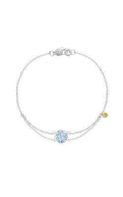 Tacori Sonoma Skies SB20002 product image