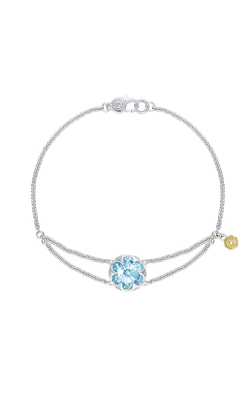 Tacori Sonoma Skies SB19902 product image